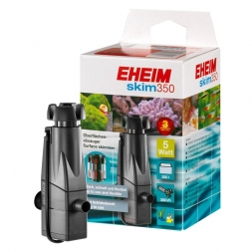 EHEIM Mikro Oberflächenabsauger Skim 350