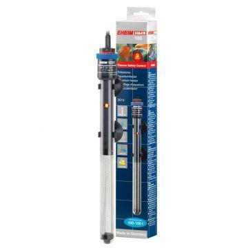 EHEIM Jäger Präzisions-Aquarienreglerheizer  100 Watt