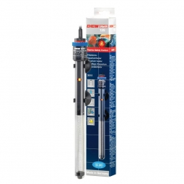 EHEIM  Jäger Präzisions-Aquarienreglerheizer  125 Watt