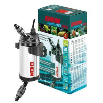 EHEIM UV-Klärer reeflexUV 350