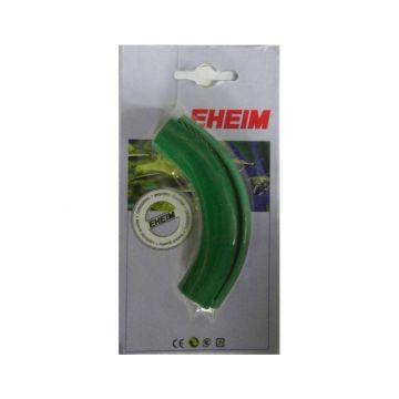 EHEIM Aquarium Schlauchschale zu Schlauch 12/16 mm 4004940 2 Stück