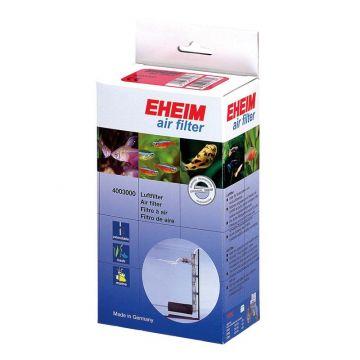 EHEIM Luftfilter air filter 4003000