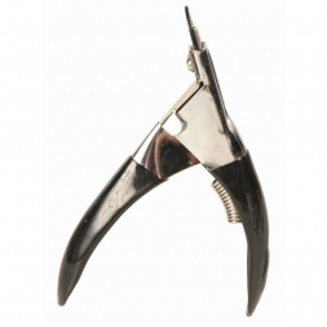 Trixie Krallenzange, Metall 11 cm
