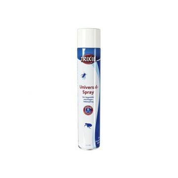Trixie Universalspray zur Ungezieferbekämpfung 750 ml