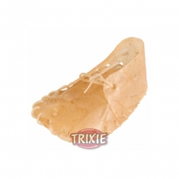 Trixie Kauschuh, groß 20 cm, 45 g