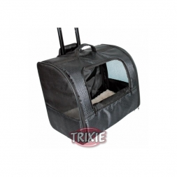 Trixie Dog Trolley Elegance Nylon 45×41×31 cm
