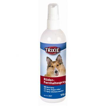 Trixie Rüden Fernhaltespray 175 ml