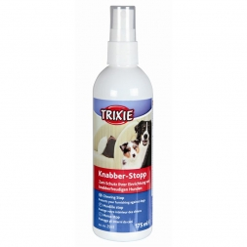 Trixie Knabber Stopp 175 ml