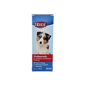 Trixie Stubenrein 50 ml