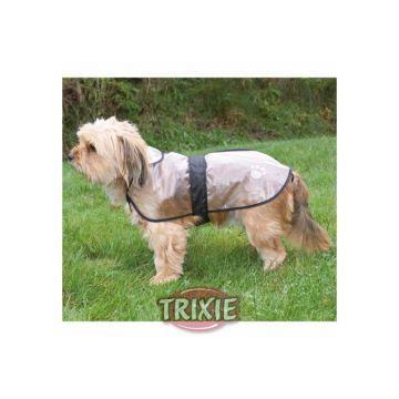 Trixie Regenmantel Tarbes M: 46 cm
