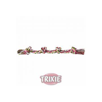 Trixie Spieltau 54 cm, 360 g