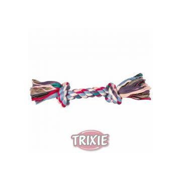 Trixie Spieltau 40 cm, 470 g