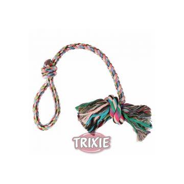 Trixie Spieltau 70 cm, 270 g