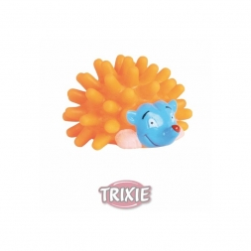 Trixie Igel, Vinyl 7 cm