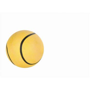 Trixie Ball, schwimmt, Moosgummi  5,5 cm