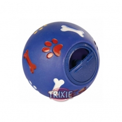 Trixie Dog Activity Snackball  14 cm