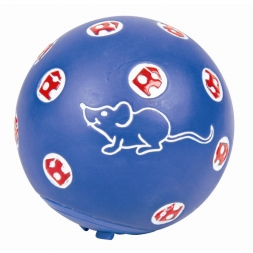 Trixie Cat Activity Snackball  7 cm