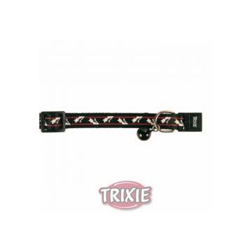 Trixie Katzenhalsband, Nylon