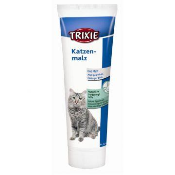 Trixie Katzenmalz 100 g