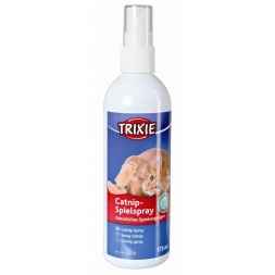 Trixie Catnip Spielspray 175 ml