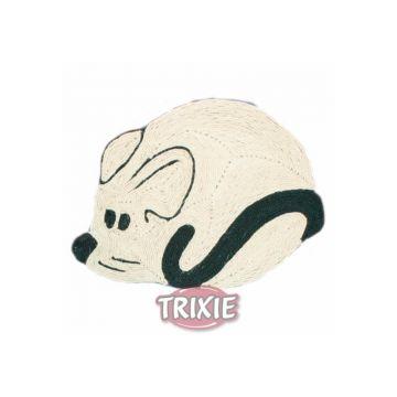 Trixie Kratzmatte Maus 56 × 40 cm