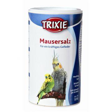 Trixie Mausersalz 100 g