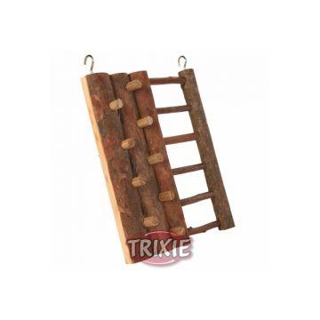 Trixie Natural Living Kletterwand 16 × 20 cm