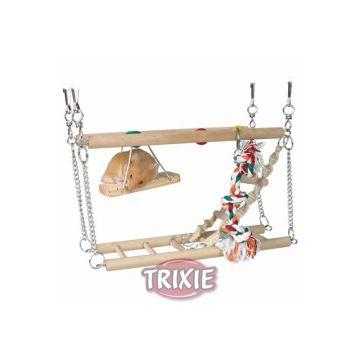 Trixie Hängebrücke 27 × 16 × 10 cm