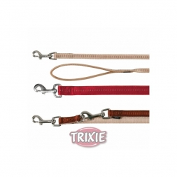 Trixie Softline Elegance Leine