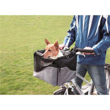 Trixie Front-Box für Hunde