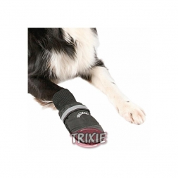 Trixie Pfotenschutz Walker Care Comfort XL, 2 St.
