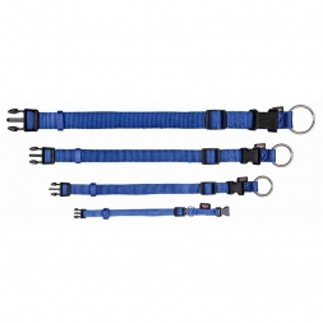 Trixie Premium Halsband