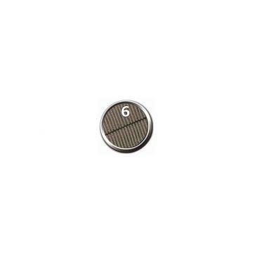 Trixie Premium Comfort Geschirr, L-XL: 68-88 cm/50 mm, taupe