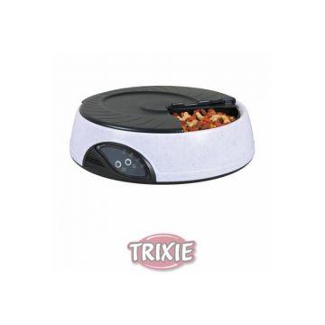 Trixie Futterautomat TX4