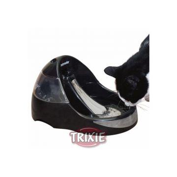 Trixie Ersatzfilter für   24391 2 St.