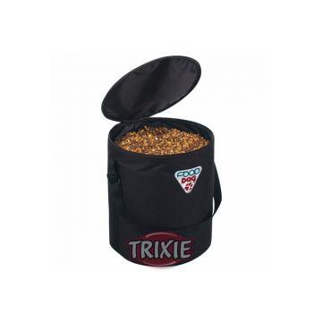 Trixie Foodbag, Nylon, durchmesser
