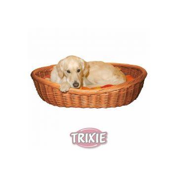 Trixie Korb 80 cm