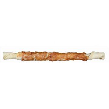 Trixie Denta Fun Kaurollen, Huhn 28 cm, 3 St. 250 g