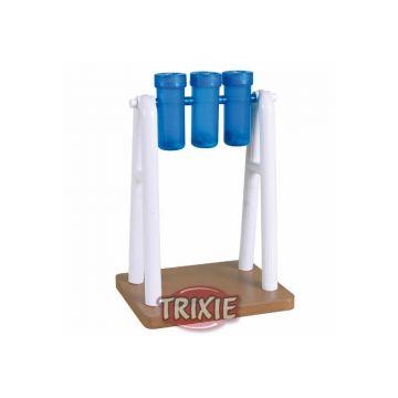 Trixie Dog Activity Turn Around 22 × 33 × 18 cm
