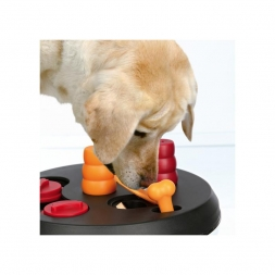 Trixie Dog Activity Flip Board 23 × 3 cm