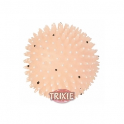 Trixie Moonlight Igelball, Vinyl  10 cm