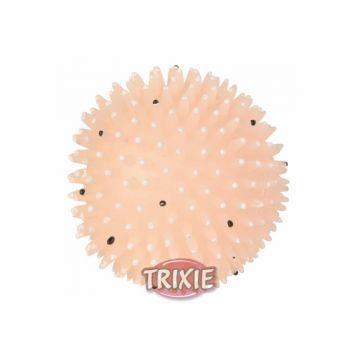 Trixie Moonlight Igelball, Vinyl  10 cm