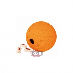 Trixie Dog Activity Labyrinth Snackball  7 cm