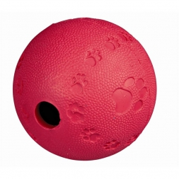 Trixie Dog Activity Labyrinth Snackball  9 cm
