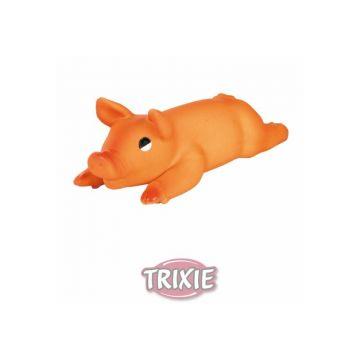 Trixie Spanferkel, Latex 13 cm