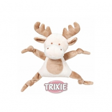 Trixie Rentier, Plüsch 22 cm