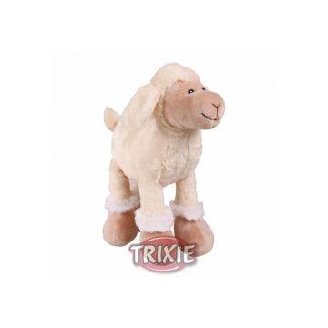 Trixie Schaf, Plüsch 30 cm