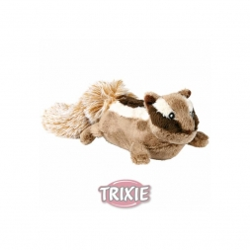 Trixie Streifenhörnchen, Plüsch 28 cm