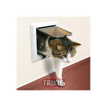 Trixie Tunnelelement für   3864 weiß