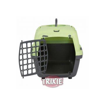 Trixie Transportbox Capri